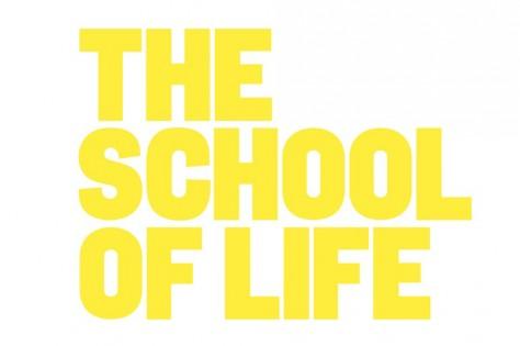 The School of Life - Melbourne, Australia
