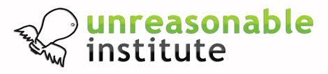 Unreasonable Global Institute